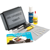 Ardent Reel Kleen Reel Cleaning Kit