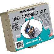 Ardent Reel Kleen Saltwater Cleaning Kit