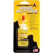 Ardent Reel Butter Oil, 30ml