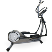 Velocity Fitness CHE-2003 Programmable Elliptical