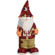 Florida State Seminoles Thematic Gnome