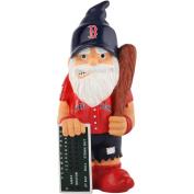 Boston Red Sox Thematic Gnome
