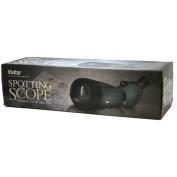 Vivitar Terrain Series 25x-75x Spotting Scope