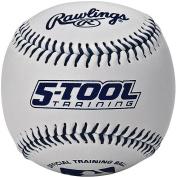 Rawlings 5-Tool Reaction Baseball