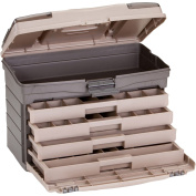 Plano Hard Systems 4 Drawer Top Access 757-004