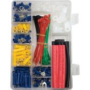 SeaSense 388-Piece Electrical Kit