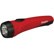 Energizer Eveready 2 x AA LED Flashlight