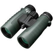Bushnell Trophy XLT Bone Collector Binocular, Green Roof, 10 x 42mm