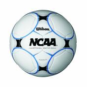 Wilson H9000 NCAA Avanti Championship Match Soccer Ball