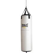 Everlast 27kg Platinum Nevatear Heavy Bag