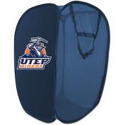 NCAA UTEP Miners Hamper