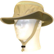 Glacier Outdoor Outback Sun Hat