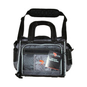 Conquer 360 Front Load Tackle Bag