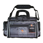 Conquer 370 Front Load Tackle Bag