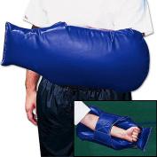 Pro-Down Shiver Pads 60cm X1.3cm X7.6cm
