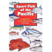 Intermedia Outdoors InterMedia Outdoors Sport Fish of The Pacific