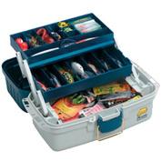Plano Two-Tray Box