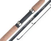 Hurricane Calico Jack 7' 15cm Medium Heavy Spin Rod