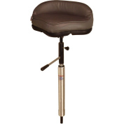 Springfield King Pin Power Rise Stand Up Seat Package