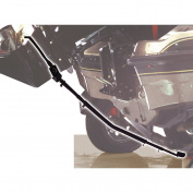 Springfield Extend-A-Reach Motor Toter