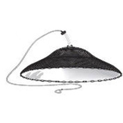 South Bend CNMO4 Monofilament Cast Net