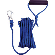 Attwood Solid Braided Launch Line