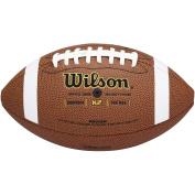 Wilson F1712 K2 Pee Wee Football