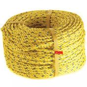 Danielson Lead-Core Rope 0.8cm