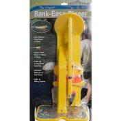Moulder Original Bank-Ease Planer