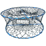 Promar Collapsible Crab Pot