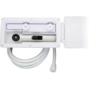 Attwood Aft-Deck Shower System
