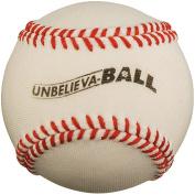MacGregor Unbelieva-BALL 23cm Baseball, 12-ct