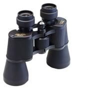 BSA 10x50mm Full-Size Binoculars