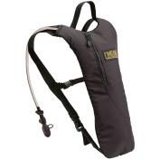 CamelBak Sabre 2070ml/2L Hydration Pack