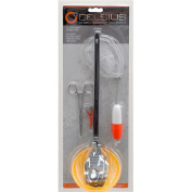 Celsius Ice Accessory Combo Pack