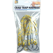 Danielson Deluxe Crab Trap Harness