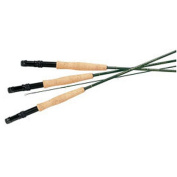 Crystal River 8' Cahill Fly Rod