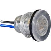 SeaSense LED Utility/Livewell Light, Red