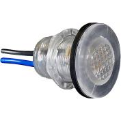 SeaSense LED Utility/Livewell Light, Blue