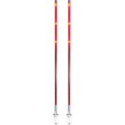 "SeaSense LED ""Hot Stick"" Indicator Guide Lights"