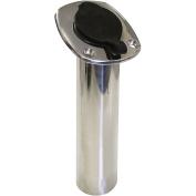 Seasense Stainless Steel Rod Holder