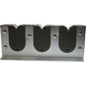 Seasense Aluminium Rod Holder