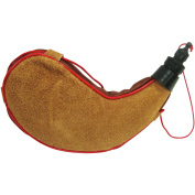 Stansport 1/2-Litre Bota Wine Bag