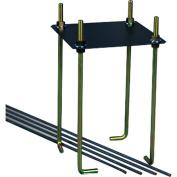 Goalrilla Anchor System