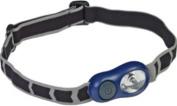 Energizer HDL2BODBP Trailfinder LED Headlight