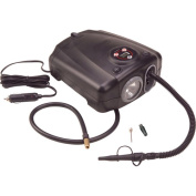 Coleman 12V Inflate-All Pump