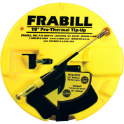 Frabill 25cm Round Tip-Up