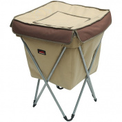 Texsport 284671 108 Can Party Cooler