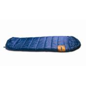 Texsport Olympia 25-Degree Adult Sleeping Bag
