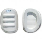 PRO DOWN FBTPUI Intermediate Thigh Pad with Bumper